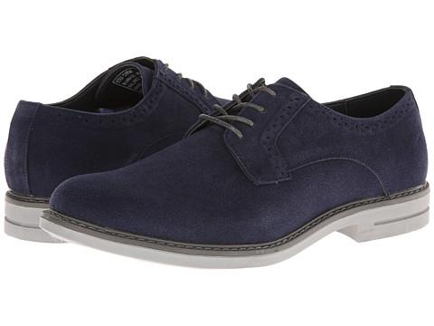 Pantofi IZOD - Carlin - Navy
