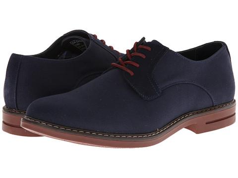Pantofi IZOD - Chadwick - Navy