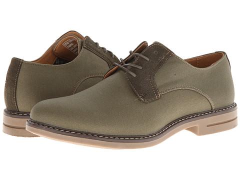 Pantofi IZOD - Chadwick - Olive