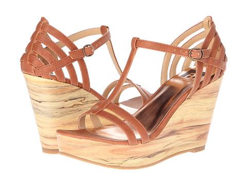 Sandale BC Footwear - I Got It - Whiskey