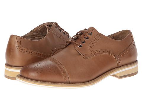 Pantofi Lumiani - Retta - Wheat