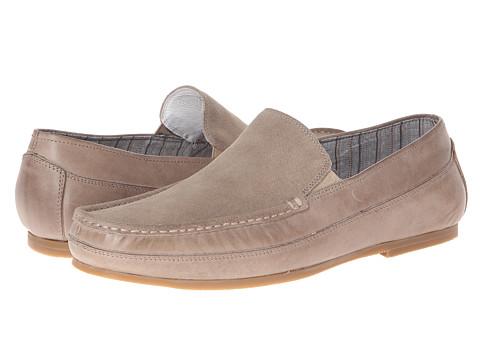 Pantofi Lumiani - Corsa - Mushroom