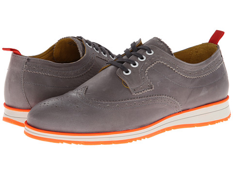 Adidasi Call it SPRING - Walund - Grey