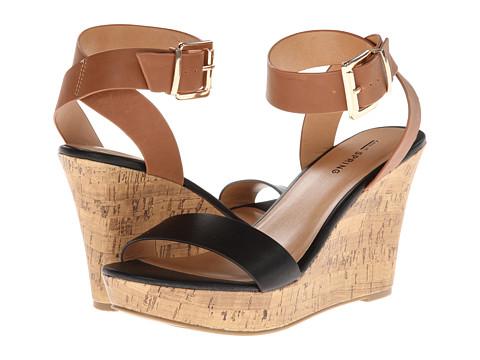 Sandale Call it SPRING - Lovon - Black Patent
