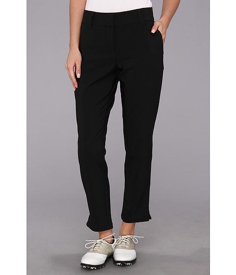 Pantaloni Oakley - Troon Pant - Black