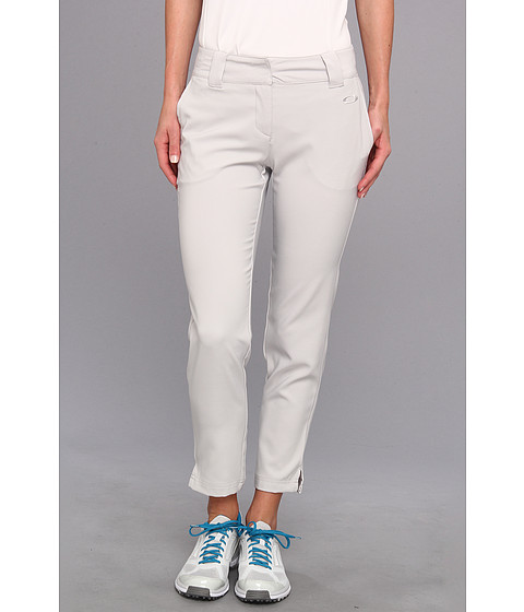 Pantaloni Oakley - Troon Pant - Grey