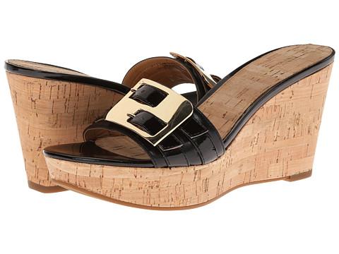 Sandale Nine West - Ednaellen - Black