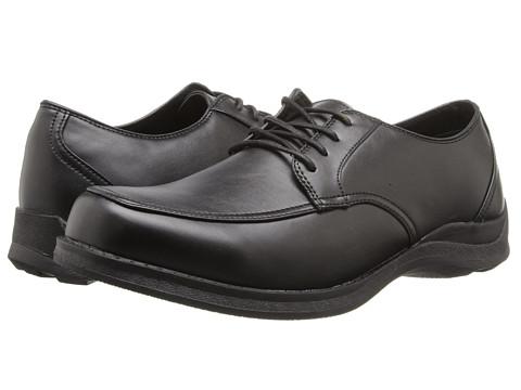 Pantofi Lugz - Polish Sr - Black