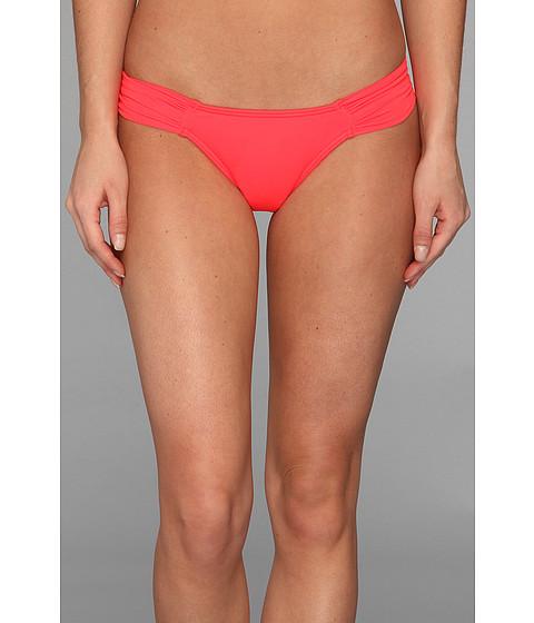 Costume de baie Billabong - Surfside Tropic - Red Hot
