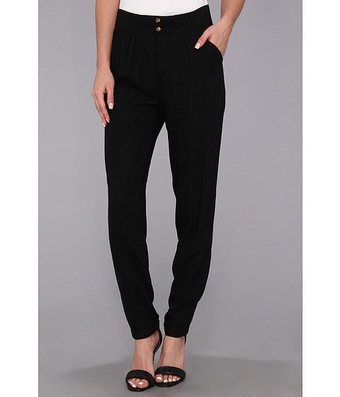 Pantaloni Alternative Apparel - Rumi Pant - Black