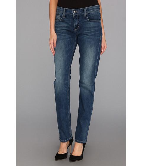 Blugi Joes Jeans - Easy Slim in Corinne - Corinne