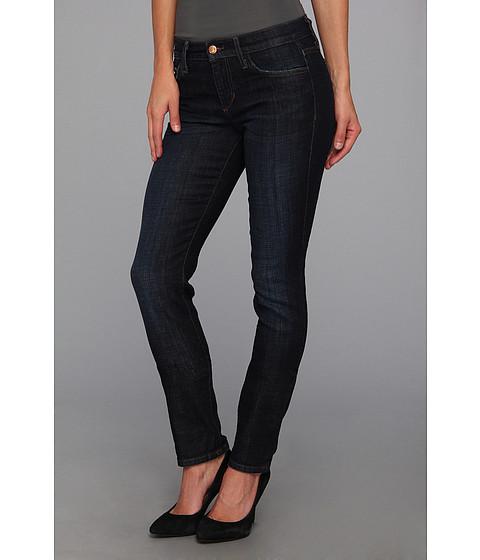 Blugi Joes Jeans - Straight Leg in Dixie - Dixie