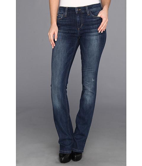 Blugi Joes Jeans - Vintage Reserve Bootcut in Zozie - Zozie