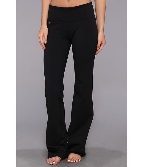 Pantaloni Under Armour - UA StudioLuxÃ'® Pant - Black