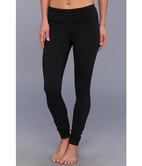 Pantaloni Under Armour - UA StudioLuxÃ'® Quattro Legging - Short - Black
