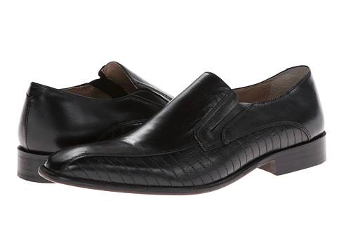 Pantofi Giorgio Brutini - Lanton - Black