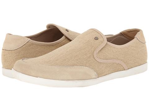 Adidasi Steve Madden - Gindl1 - Beige Fabric