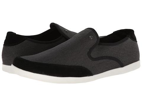 Adidasi Steve Madden - Gindl1 - Black Fabric