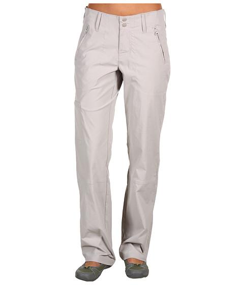 Pantaloni Merrell - Belay Pant - Oyster