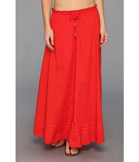 Fuste Billabong - Fancy Lady Skirt - Bikini Red
