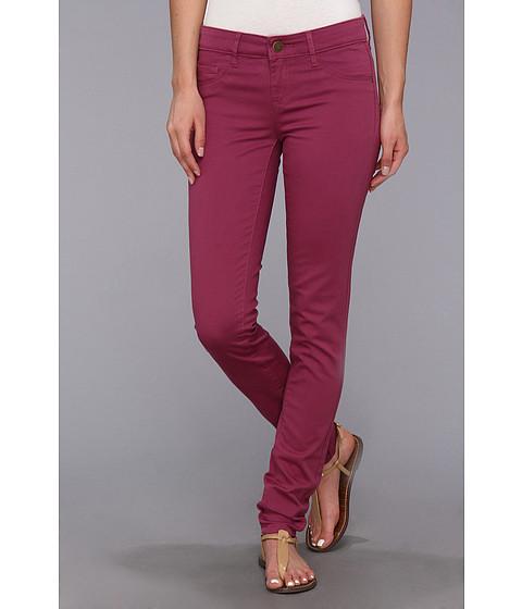 Pantaloni Billabong - Peddler Colors Pant - Sweet Plum