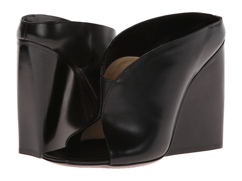 Pantofi Costume National - 20065 22268 - Nero