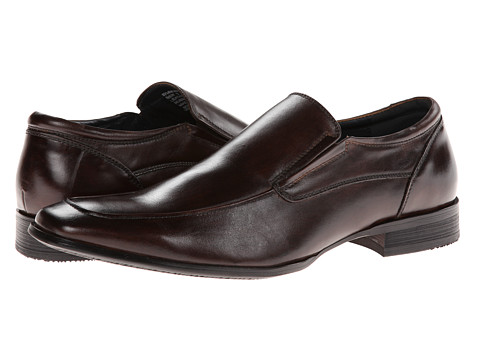 Pantofi Steve Madden - Symmons - Cognac