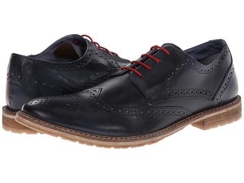 Pantofi Ben Sherman - Bergen - Navy
