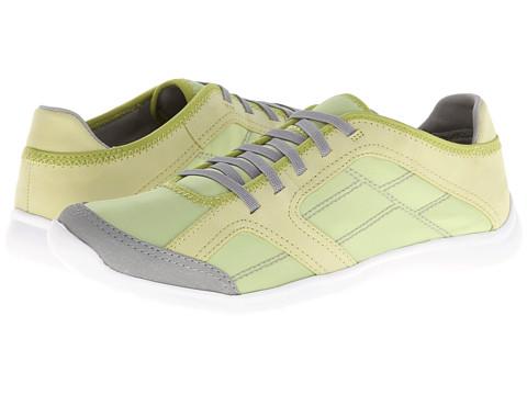 Adidasi Clarks - Arbor Jade - Green