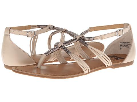 Sandale BC Footwear - Fast Lane - Vacchetta