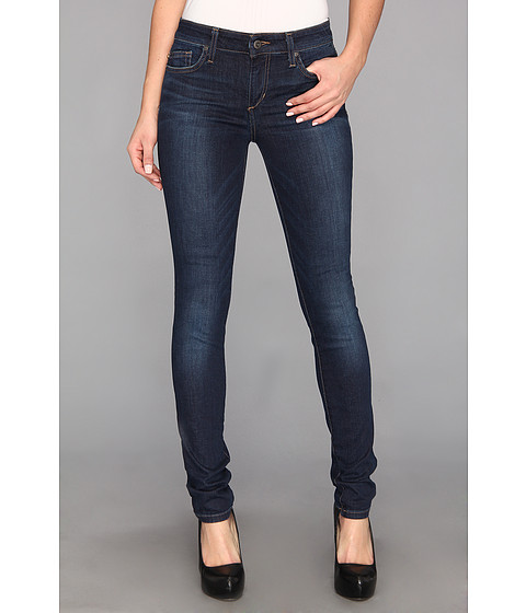 Blugi Joes Jeans - Vintage Reserve The Skinny in Aaida - Aaida