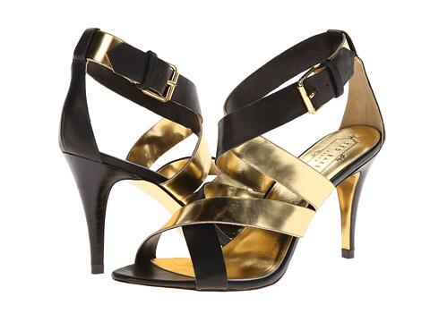 Pantofi Ted Baker - Adilina - Black Leather