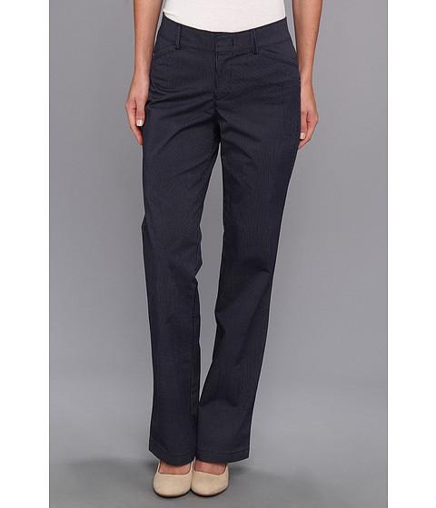 Pantaloni Dockers - The Khaki W/ Hello Smooth - Ida Stripe - Night