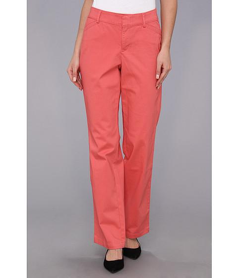 Pantaloni Dockers - The Khaki W/ Hello Smooth - Solid - Sorbet