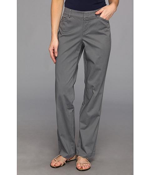 Pantaloni Dockers - The Khaki W/ Hello Smooth - Solid - Quiet Shad