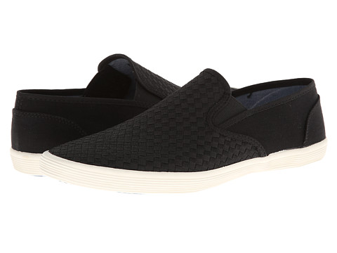 Adidasi Call it SPRING - Camelien - Black