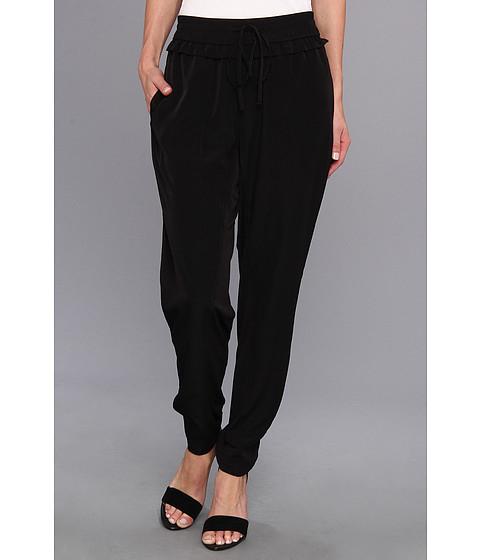 Pantaloni Kenneth Cole - Cara Pant - Black