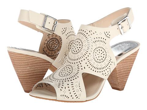 Pantofi Vince Camuto - Ellezi - Cloud Cream