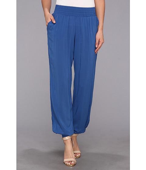Pantaloni Brigitte Bailey - Lilian Pant - Royal