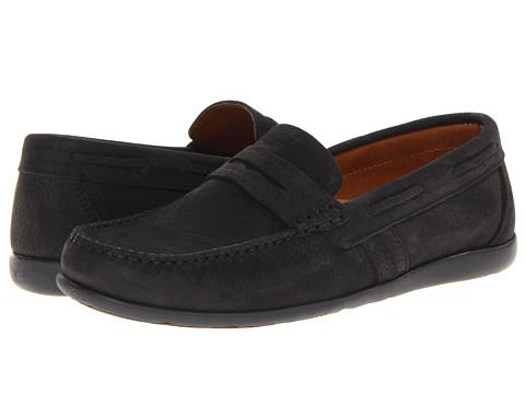 Pantofi Eric Michael - Eric - Black