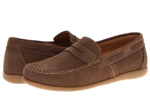 Pantofi Eric Michael - Eric - Brown
