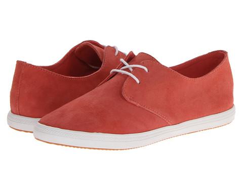 Adidasi Splendid - Solvang - Bright Coral