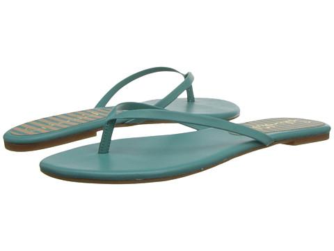 Sandale Splendid - Madrid - Mint