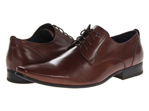 Pantofi Call it SPRING - Collard - Cognac