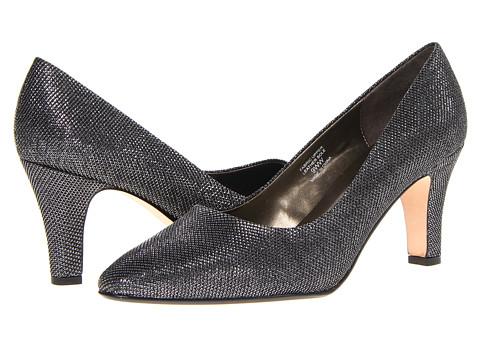 Pantofi David Tate - Starlite - Glitter Fabric