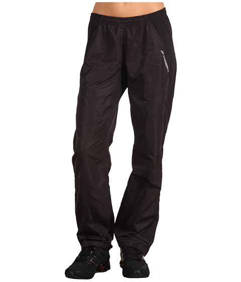 Pantaloni Brooks - Essential Run Wind Pant - Black