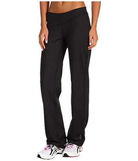 Pantaloni Brooks - GlycerinÃ'® Pant III - Black