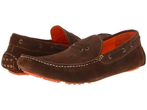 Pantofi Bed Stu - Coronado - Tan