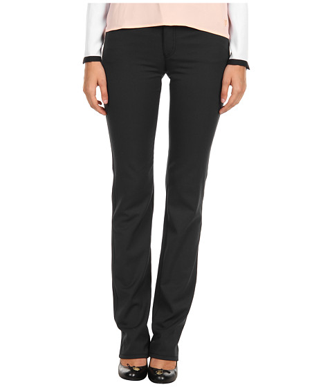 Pantaloni Armani Jeans - Stretch Jeans - Denim