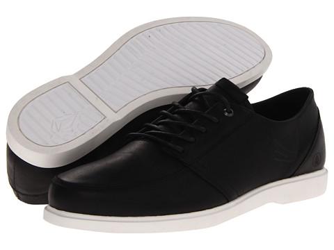 Adidasi Volcom - Rohm - Black